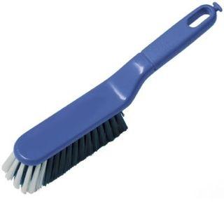 Bannister Brush B-10203