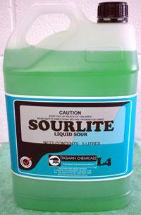 Sourlite L4 5Lt