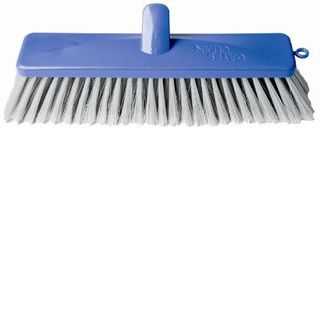 Broom General Indoor 28cm - Head Only B-10404