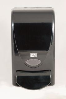 Deb Dispenser Azure Black 1Lt