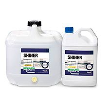 Shiner Floor Maintainer 5L CHRC-34015A