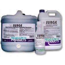 Surge Spray & Extraction 5L CHRC-200015A