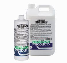 Fibreloc Upholstery Protector 1L CHRC-302006