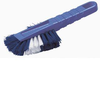 Scrub Corner Brush BM-104