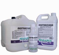 Neutraclean 5L CHRC-33015A