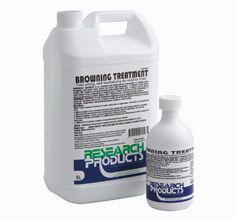 Browning Treatment 5L CHRC-206015A