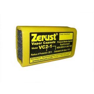 Vapour Capsule VC2-1