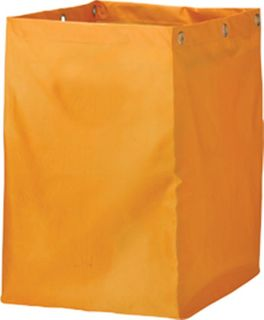 Scissor Trolley Replacement Bag JA-003