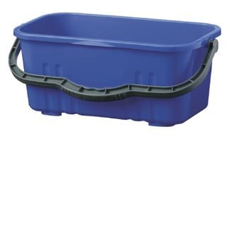 Bucket Window Cleaner 12Lt IW-051