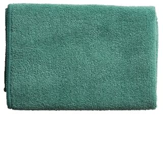 Microfibre Cloth Green MF-031G