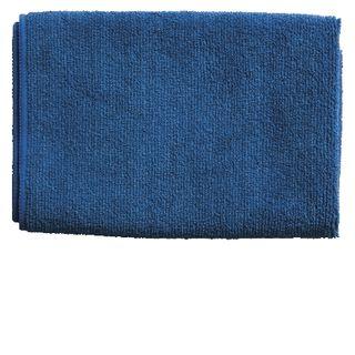 Microfibre Cloth Blue MF-031B