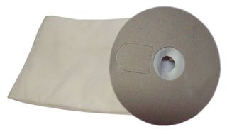 Vacuum Bag AF924 To Suit Ghibli T1 Backpack AF924S Pkt 5
