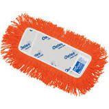 Modacrylic Dust Mop Refill 350mm SM-006