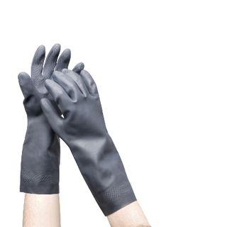 R-31 Chemical & Acid Res Gloves Long
