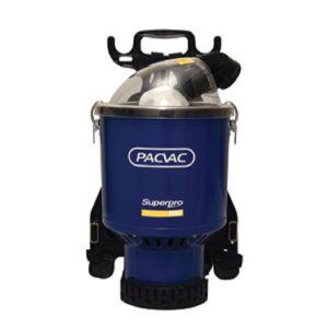 Pacvac Superpro 700 Backpack