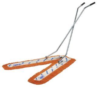 Floormaster Mop Scissor Oates SM-043
