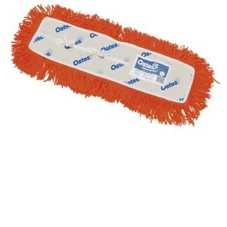 Modacrylic Dust Mop Refill 600mm SM-138