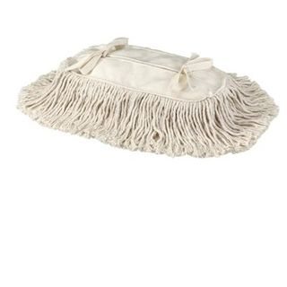 Car Wash Mop Fringe Suit SM013    SM-015