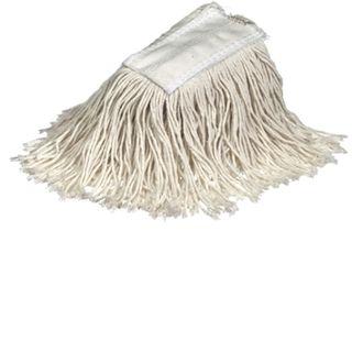 Cotton Hand Dust Mop Refill SM-262