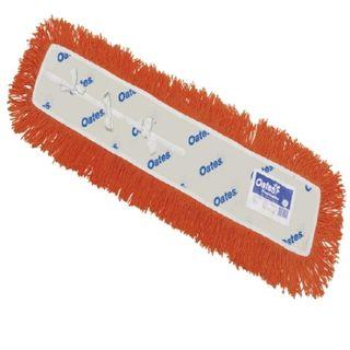 Modacrylic Dust Mop Refill 900mm SM-144