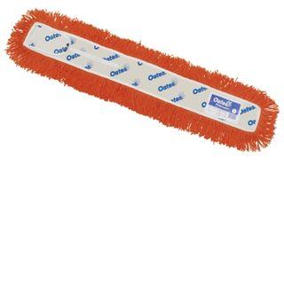 Floormaster Mop Scissor Refill SM-041