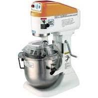 Robot Coupe Bakermix Planetary Mixer SP800A-C