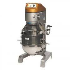 Robot Coupe Bowl to suit SP60, SP60-32