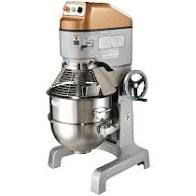 Robot Coupe Bakermix Planetary Mixer SP60-S