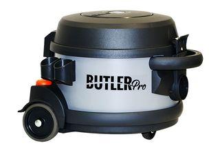 Cleanstar Butler Pro - 1400 Watt Dry Vacuum Cleaner