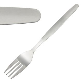 Olympia Kelso Table Fork 12 Pack