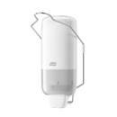Tork Liquid Soap Dispenser - Arm Lever S1