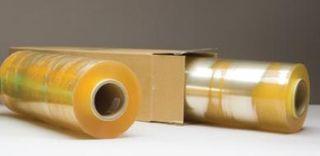 Meatfilm 12.5um 450mm
