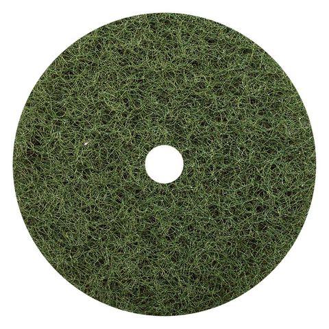 Glomesh Floor Pad Regular 40cm Green