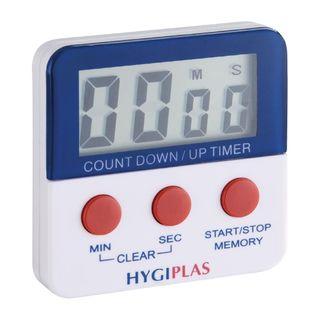 Hygiplas Magnetic Countdown Timer
