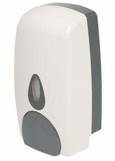 Edco Bulk Soap Dispenser