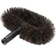 Unger Duster Brush