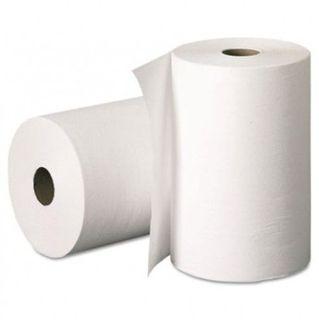 Livi Essentials Roll Towel 80mt x 16 Rolls