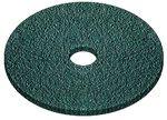 Glomesh Pad HP Strip 40cm Emerald