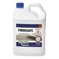 Fibresafe 5L