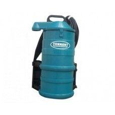 Tennant 3070 Backpack HEPA Filter