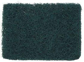 Pot N Pan Scrub 125x90mm Black - Glomesh