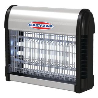 Eazyzap Commercial Insect Killer 50m2