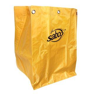 Sabco Laundry Cart bag only