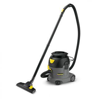 Karcher Pull Along Vacuum Cleaner T 10/1 Adv