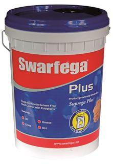 Deb Swarfega Plus (Suprega Plus) 20Kg