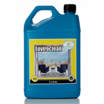 Enviroclean Heavy Duty Cleaner/Sanitizer 5L