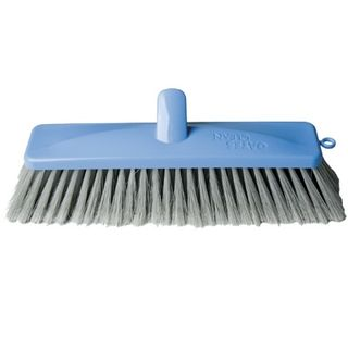 Ultimate Indoor Broom 28cm