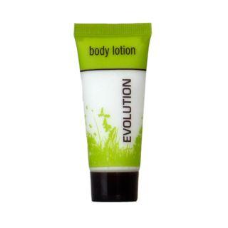 Evolution Body Lotion 25ml Ctn 300