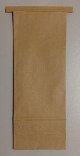 Bag TinTie D4003T Ctn 400