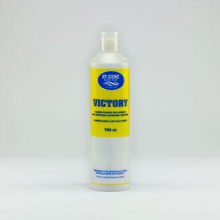 Hy Giene Bottle Victory 750ml (Empty)